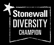 Stonewall Diversity Champions